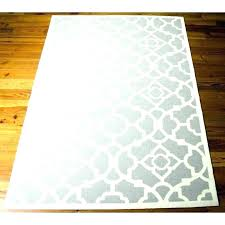 blue and beige light blue and beige area rug s light blue and cream area rugs