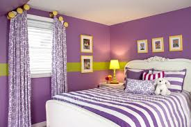 Room Decorator - Interior Design