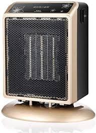 Nurrat <b>Mini</b> Portable Button Control <b>Heater</b> Space <b>Desktop Heater</b> ...