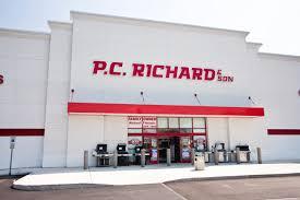 Pc Richards Kitchen Appliances Kitchen Appliances Pc Richards Kitchen Appliances