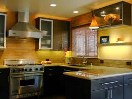Eco Friendly Kitchen Flooring How To Design An Eco Friendly Kitchen Hgtv