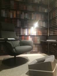 office in the home. home office best design designs furniture for in the