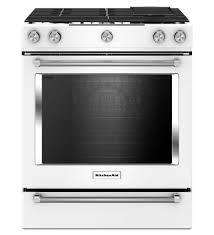How To Repair Dishwasher Kitchenaid Repair Dishwasher Great Furniture Dishwasher Repair