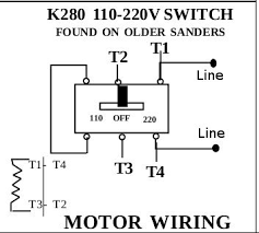 wiring diagram for single phase electric motor images description single phase motor wiring diagram on electric