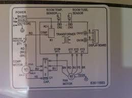 homebrewtalk com wiring diagram ac unit Wiring Diagram Ac #46