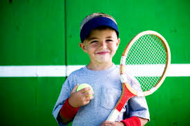 words essay on my favorite sport tennis tennis