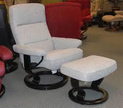 ekornes stressless sofa repair. atlantic-siena-grey-. ekornes stressless sofa repair