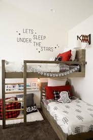 bedroom ideas for young adults boys. If You\u0027re Looking For Boys Bedroom Ideas A Boy Who Loves The Great  Outdoors, Check Out This Lumberjack-inspired Bedroom, Featuring Cute Ax And Log Young Adults