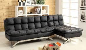 National Mattress And Furniture Warehouse Best Furniture 2017