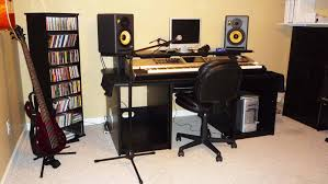 Musical Furniture Salukitecture Spring Furniture Studio