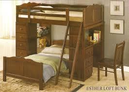 No Credit Check Bedroom Furniture Bedrooms
