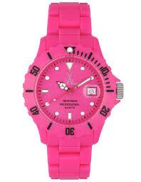 Toy Designer Watch Toy Watch Womens Fl04ps Neo Plaseramic Collection Watch