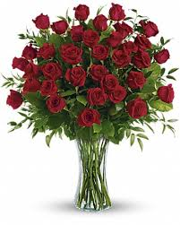 <b>Flowers</b> for <b>Love</b> & Romance Delivery Watervliet NY - Kathleen's ...