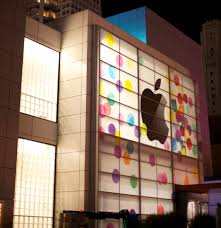 List Of Apple Inc Media Events Wikipedia