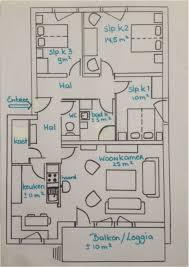 Over Het Appartement Appartement Oomen