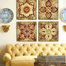buy wall decor online ative cheap wall decor online india foodpark