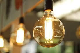 bathroom lighting solutions. Top 7 Dream Bathroom Lighting Solutions Bathroom Lighting Solutions O