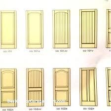 American Craftsman Window Size Chart American Craftsman Window Sizes Katelyncantrell Co