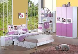 unique child furniture toddler bed and dresser sets inspirational kids furniture inspiring child bedroom set children