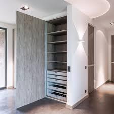 Dressing Kasten En Inbouwkasten Op Maat Van Uw Interieur