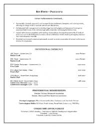 resume templates experience cardiac nurse sample  79 exciting example of professional resume templates