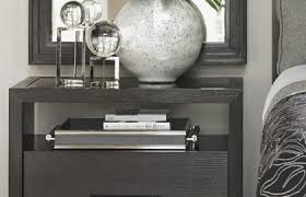 black and grey bedroom furniture. fine furniture 25 best ideas about grey bedroom furniture on pinterest inside black and