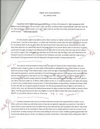 essay on my rights as a student  essay on my rights as a student
