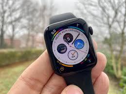 Apple Watch Series 5 im Test: Smartwatch-Highlight - mit großem Aber