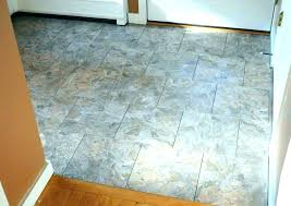 waterproof vinyl floor tiles self adhesive stick on flooring direct china l and canada on tile