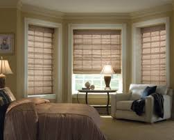 Window Treatments For Large Windows In Living Room Living Room Window Treatments Living Room Window Treatments 2017