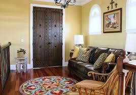 mexican living room furniture. modern interior design ideas living room mexican style furniture yellow wall color