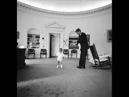 kennedy oval office. kennedy slideshow 3 the kids play in oval office october 10 1962 kennedy oval office