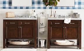 bathroom vanity ideas how to pick a bathroom vanity