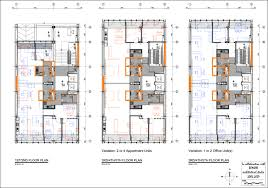 electrical drawing residential the wiring diagram electrical drawing of a building vidim wiring diagram electrical drawing