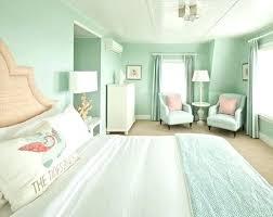 mint bedroom decor on and amazing bedroom colors mint green mint room decor  nz .