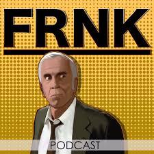 michela murgia – Frank Podcast