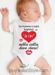 Lettino neonato regalo: la culla pop up samsonite un idea regalo