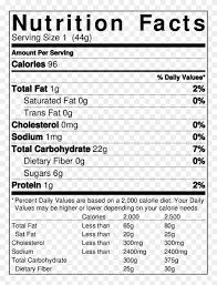 mcdonalds cheeseburger nutrition facts 1097996