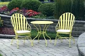 outdoor furniture cushions. Menards Outdoor Benches Furniture Patio Sets 8 Best From S Outside Chairs Cushions R