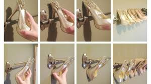 Command Strip Coat Rack Classy 32 Brilliant Things You Can Do With Command Hooks Lifehacker Australia