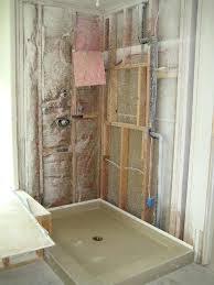 swanstone shower surround shower walls surrounds contemporary reviews for 3 swanstone shower wall installation
