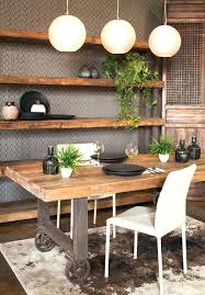 Industrial chic furniture ideas Dining Industrial Furniture Ideas Creative Industrial Furniture Ideas To Nail Your Designs Cool Industrial Dining Rooms And Nestledco Industrial Furniture Ideas Creative Industrial Furniture Ideas To