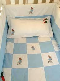wonderful peter rabbit nursery bedding peter rabbit cot bedding set beautiful patchwork peter rabbit crib cot wonderful peter rabbit nursery