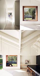 Window Seat Idea  Outline It With Wood