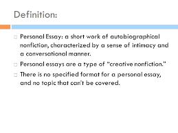 Example Of A Problem Solution Essay Example Of Ielts Essay Essays Ielts Writing Task 2 Essay Format