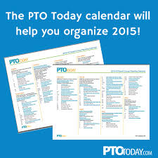 Group Planning Calendar Our Calendar Can Help With Planning For 2015 Organization