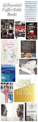Ireland Coffee Table Book 1000 Ideas About Fashion Coffee Table Books On Pinterest