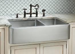 discount apron front kitchen sinks sink lowes vintage farmhouse