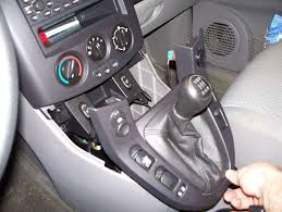 how to replace the stereo in a 2005 saturn vue 12 steps 2007 Saturn Vue Seat Adjust Wiring Diagram image titled 100_2114 jpg Saturn Vue Electrical Diagrams