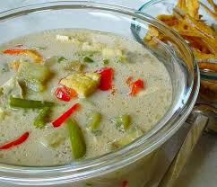 Resepmasakanku.com website yang membahas seputar resep masakan nusantara, resep masakan rumahan dan memberikan tips cara membuat menu makanan yang enak. Resep Masakan Indonesia Sehari Hari Sederhana Witnifood
